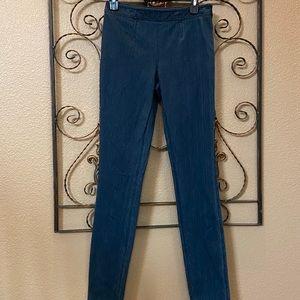 NWT Diane VonFurtstenberg jeans